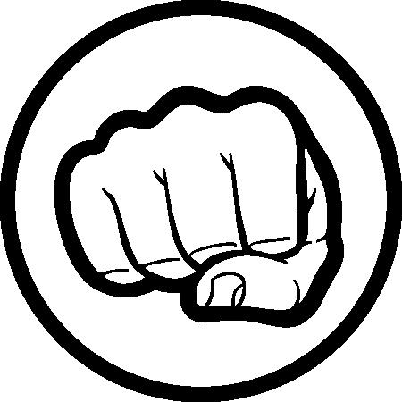 0a2943d9c598602c96f7c572d2f4346a