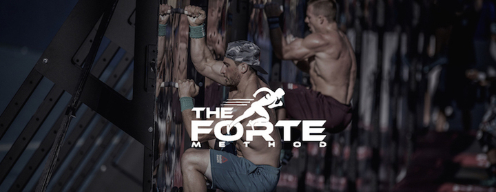 The Forte Method